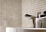 Limestone-Wall-Tiles-small