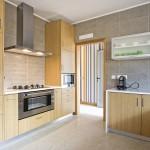 Beautiful & Modern Kitchen