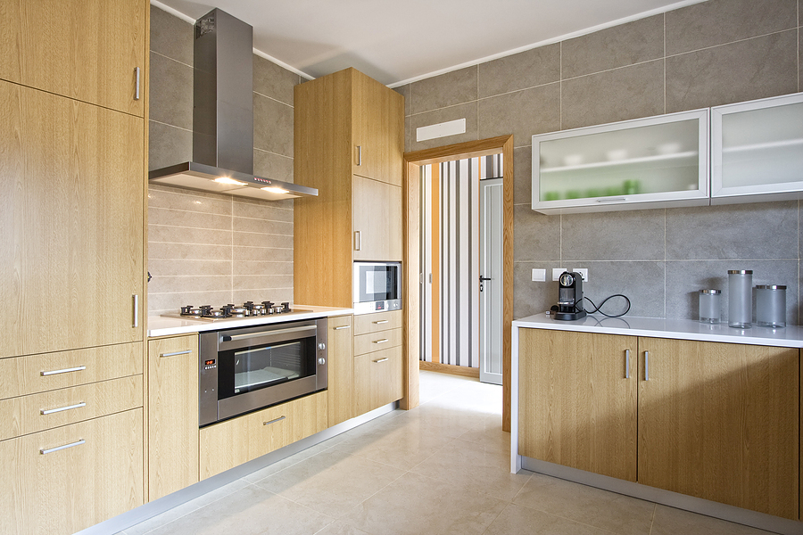 Gallery for Sydney custom kitchens