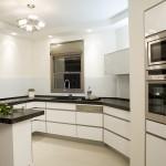 bigstock-Kitchen-modern-design-18984980