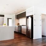 Flatpack Kitchens