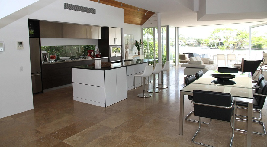 Diy kitchens in sydney diy kitchen renovations diy kitchens solutioingenieria Gallery